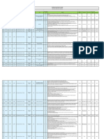3.MATRIZ  DE REQUISITOS LEGALES _C.pdf