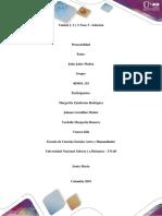 403010_ grupo_119 trabajo final de prosocialidad.docx