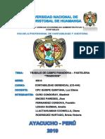 CARATULA-IMPRIMIR-1 (1)