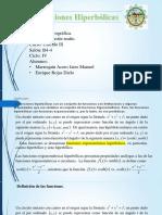 Marroquin Enrique.pptx