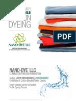 nano-dye-llc-312541