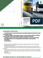 Ina Catalogo Aplicações Rolamentos de Cambio Polias e Variadas Aplicações Linha Pesada 2017_2018