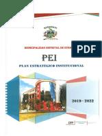 PEI 2019-2022_MDE.pdf