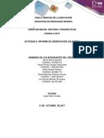 ACTIVIDAD3.INFORME DE OBSERVACION COLECTIVO.docx