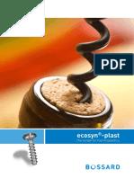 Ecosyn Plast En