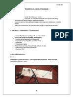 informe_4[1].docx