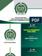 PRESENTACIÓN_SOCIOLOGIA .pptx