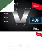 VALTRA SERIE A.pdf
