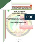 María Informe Final Marcadores Biologicos - Copia - Copia (2)