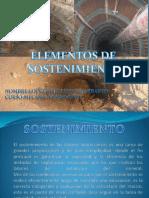 06_ELEMENTOS_DE_SOSTENIMIENTO