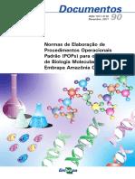 Normas de elaboração de procedimentos operacionais padrão.pdf