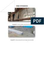 PANEL FOTOGRAFICO 3.pdf