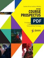 SAIW Revised Course Prospectus 2019.pdf