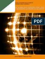 el-cambio-estructural-global-en-el-horizonte-2030 resaltado.pdf