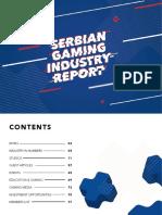 SGA-Report-Digital-PDF