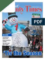 2019-12-12 Calvert County Times