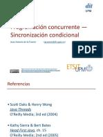 03condiciones-141008052034-conversion-gate02.pdf