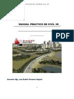 Manual Practico Civil 3D m.pdf
