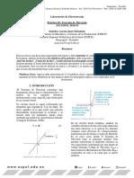 GUIA - FORMATO DE INFORMES-1