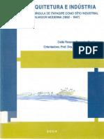 Dissert_Cardoso_CeilaRC.pdf