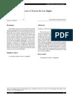 Dialnet-AcapulcoGuerreroATravesDeLosSiglos-6336531.pdf