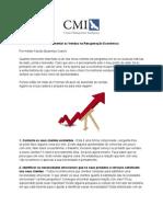5 Formas Eficazes de Aumentar as Vendas na Recuperação Económica