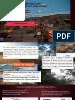 TIPOS DE CLIMA.pdf