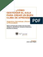 Tema_5_Gestion_y_clima_del_aula