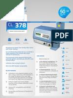 file_24.pdf