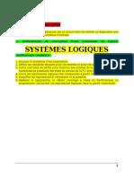! Exercices_logique-combinatoire.doc