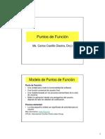 9. Funtos de Función.pdf