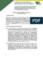 contrato de prendas DE VESTIR ECU1.pdf