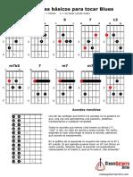10+Acordes+básicos+para+tocar+Blues