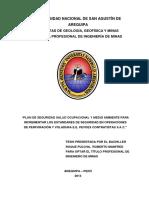 MIropurm017.pdf