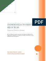Informe-indemnizaciones-y-seguros.pdf