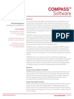 Compass-directional-well-path-planning-software-data-sheet.pdf