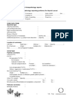 Appendix-c-histopathology-reporting-proforma-for-thyroid-cancer.doc
