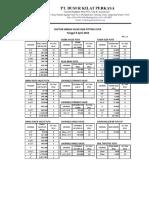 price_yuta123.pdf