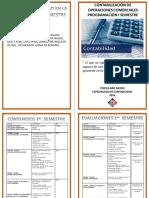 contabilizaci¢n-de-operaciones-comerciales_3¯contabilidad.pdf