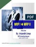 mrp1vsmrp2-110711221251-phpapp01.pdf