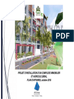 REAL ESTATE COMPLEX AND AGRIC  PROJECT (French).pdf