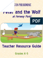 Peter and Wolf Resource Guide.pdf