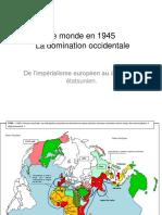 Le-monde-en-1945-2-Lillusion-impériale.ppt