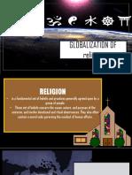 GR2_RELIGIONS.pptx