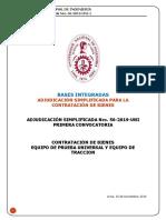 Bases_Integradas_20191115_192859_312