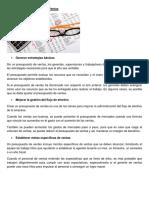 Puntos para la Exposición de Presupuesto.docx