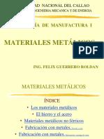 1b. Materiales Metalicos 32