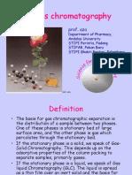 Basic_gas_chromatography.pdf