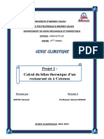 Projet_de_calcul_du_bilan_thermique_pour.pdf