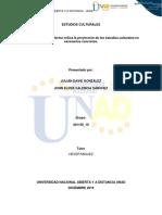 FASE 4_DOCUMENTAL CIENTIFICO_ 401105_10